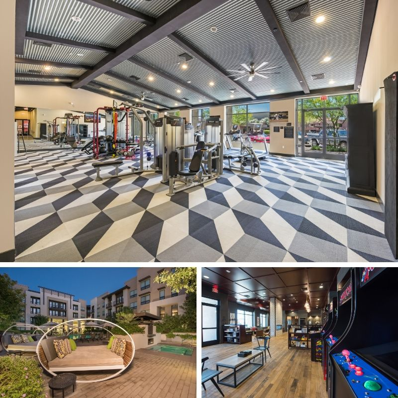 camden-old-town-scottsdale-apartments-scottsdale-az-inside-amenities-gym-arcade-pool