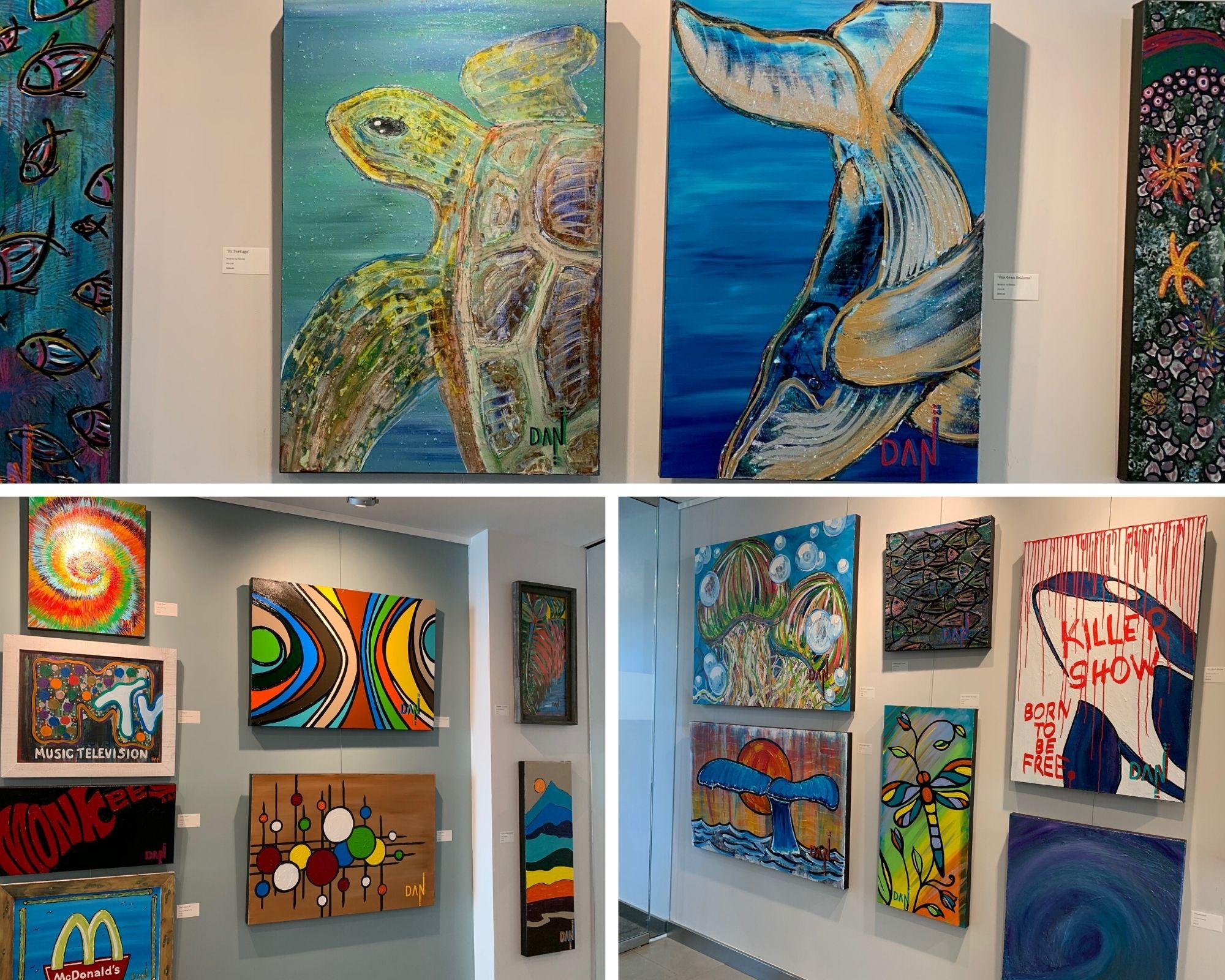 local-artist-camden-pier-district-dan-artaritaville