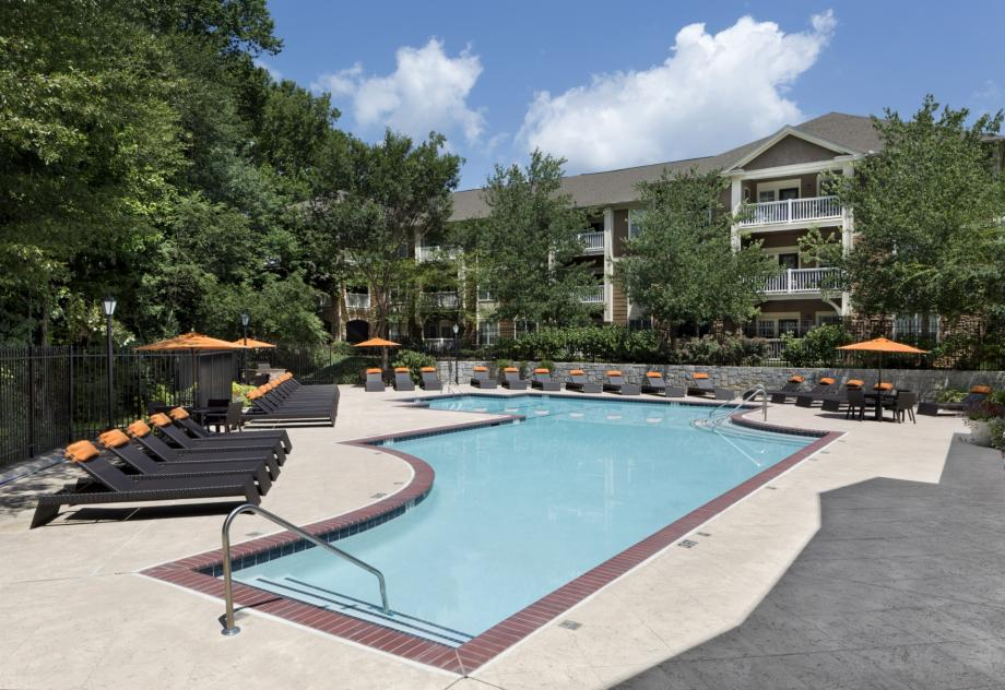 Camdenliving.com Camden Deerfield's Family Friendly Community Pool