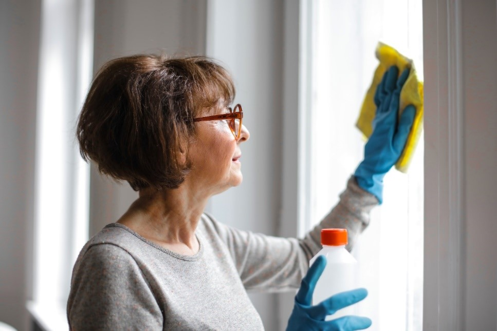 Camden-apartments-woman-cleaning-wipe-windows.jpg